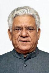 profile image of Om Puri