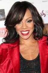 profile image of Wendy Raquel Robinson
