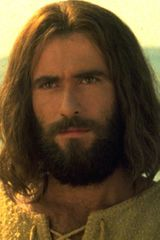 profile image of Brian Deacon