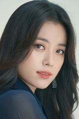 profile image of Han Hyo-joo