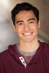 profile image of Troy Iwata
