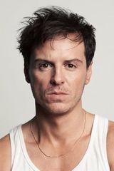 profile image of Andrew Scott