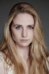 profile image of Niamh Algar