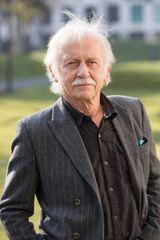 profile image of Tilo Prückner