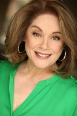 profile image of Donna Pescow