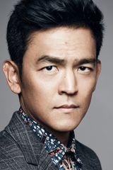 profile image of John Cho