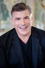 profile image of Bryan Batt