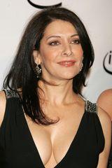profile image of Marina Sirtis