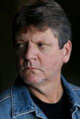 profile image of Brent Briscoe