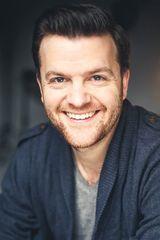 profile image of Tom Bennett