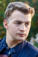 profile image of Aleksey Demidov