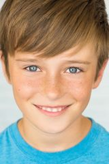 profile image of Luke Sunshine