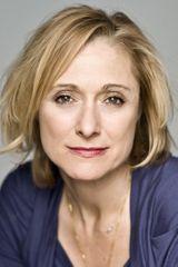 profile image of Caroline Goodall