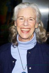 profile image of Frances Sternhagen