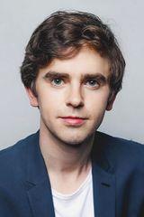 profile image of Freddie Highmore