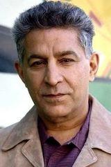 profile image of Dalip Tahil