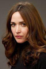profile image of Rose Byrne