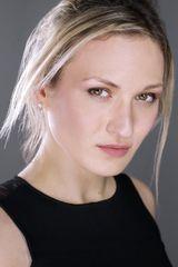 profile image of Nika Khitrova