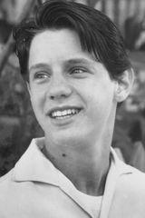 profile image of Omri Katz