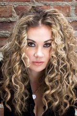 profile image of Dana Fuchs