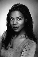 profile image of Starla Benford