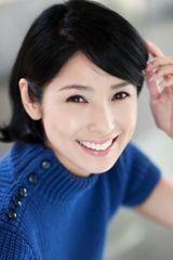 profile image of Hitomi Kuroki