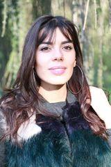 profile image of Tania Bambaci