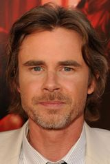 profile image of Sam Trammell