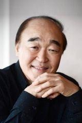 profile image of Jang Gwang