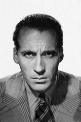 profile image of Christopher Lee