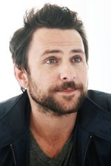 profile image of Charlie Day