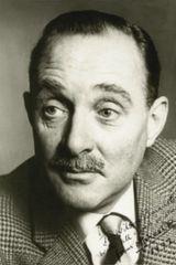 profile image of Michael Bates