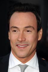 profile image of Chris Klein