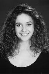 profile image of Julia Sawalha