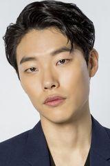 profile image of Ryu Jun-yeol