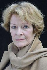 profile image of Janet Suzman