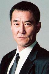 profile image of Wang Qingxiang