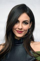 profile image of Victoria Justice