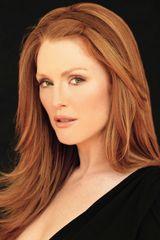 profile image of Julianne Moore