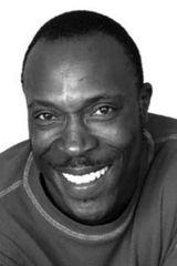 profile image of Patrick Mofokeng