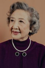 profile image of Zhao Shuzhen