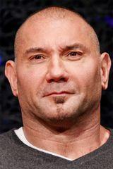 profile image of Dave Bautista