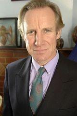 profile image of Nicholas Farrell