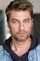 profile image of Jamison Jones