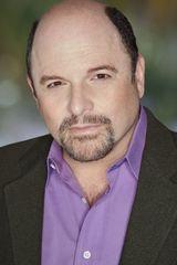 profile image of Jason Alexander
