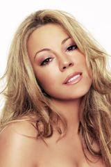 profile image of Mariah Carey