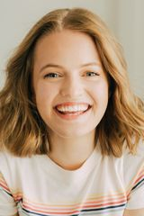profile image of Jo Ellen Pellman