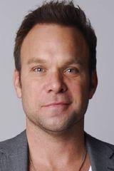 profile image of Norbert Leo Butz