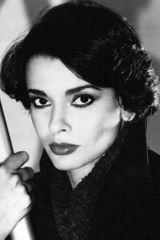 profile image of Persis Khambatta