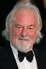 profile image of Bernard Hill